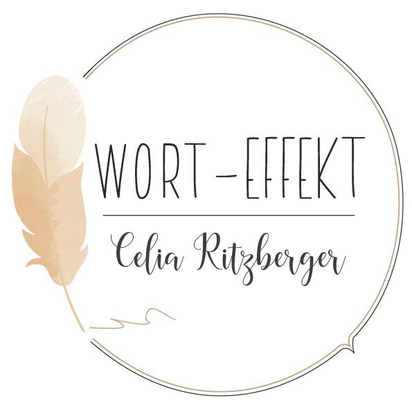 Wort-Effekt
